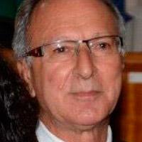 Vicente Melo