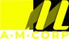 AMCorp Sistemas Online - www.amcorp.com.br